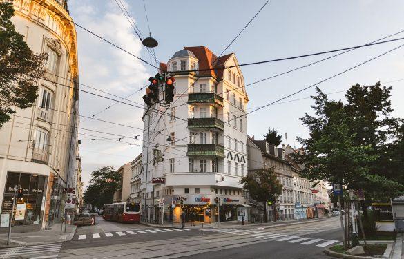 Filiale_WiednerHauptstraße_02