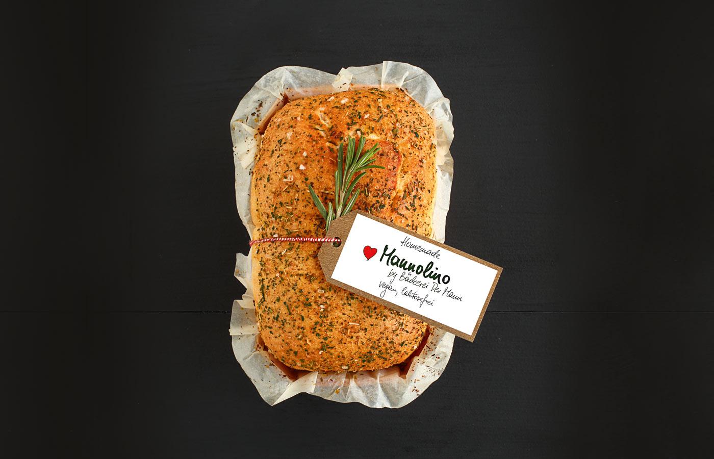 Brot das Streifenviertel Mancinis Pizza East