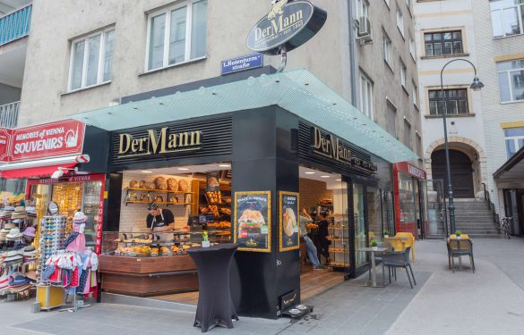 Wien 1010 Rotenturmstraße_22_B