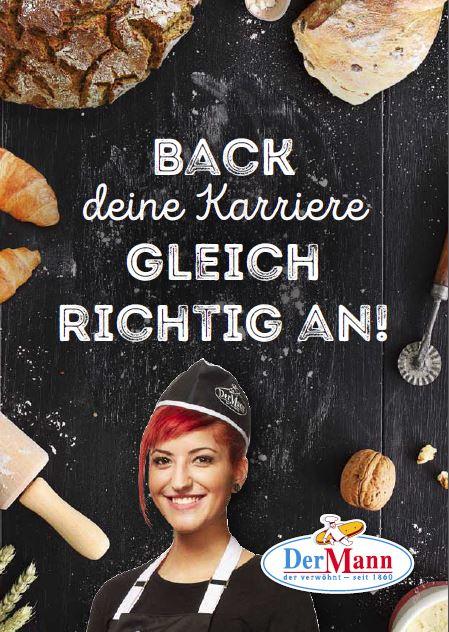 back-deine-lehre