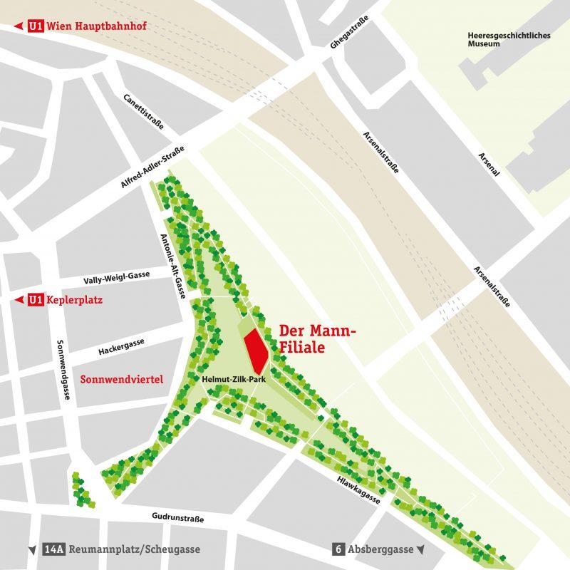 der-mann_zilk-park_plan_c