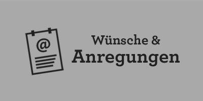 shortcut-wuensche-anregungen